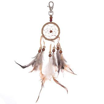 Nøkkelring Dream catcher