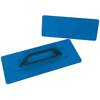 Draper 22333 280x110mm Plastering Float
