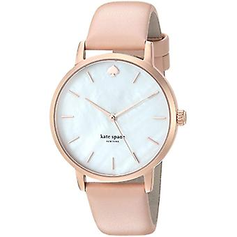 Kate Spade New York Clock Woman Ref. KSW1403