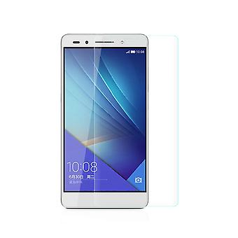Huawei Honor 7 Tempered glass screen protector Retail