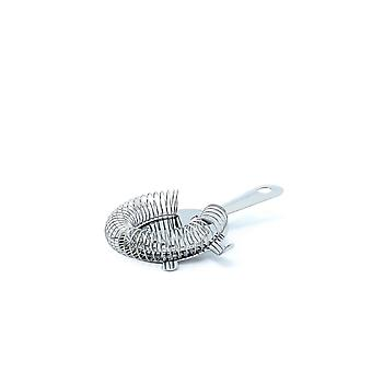 Hawthorn Stainless Steel Strainer