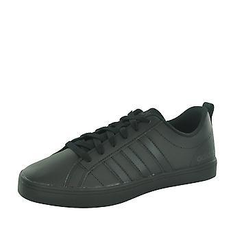 Adidas Adidas VS Pace B44869 Adidas Adidas VS Pace B44869 Adidas Adidas VS Pace B44869 Adidas Adidas