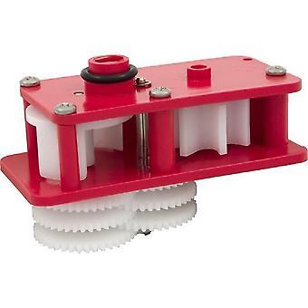 Jandy Zodiac RO377000 hydro timer Gear assembly Kit R0377000