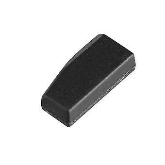 Hyundai Kia Peugeot remote key ID46 PCF7936 transponder chip