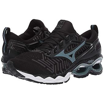 Mizuno Men's Wave Creation 20 Strick-Laufschuh