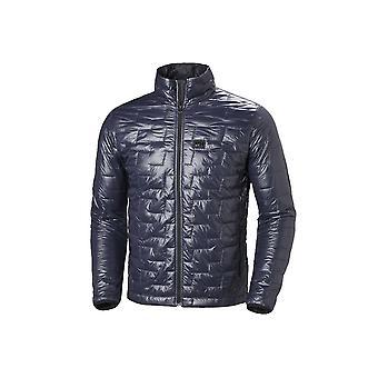 Helly Hansen Lifaloft Insulator Jacket  65603-994 Mens Jacket
