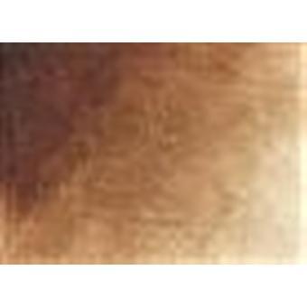 Bob Ross Maisema maalaus öljy värit 37ml - tumma Sienna
