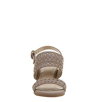 Madeline Women's Outer Banks Heeled Sandals