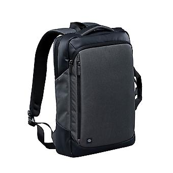 Stormtech Road Warrior Commuter Pack