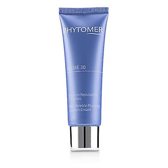 Phytomer Creme 30 vroege rimpel plumping Solution Cream-50ml/1.6 oz