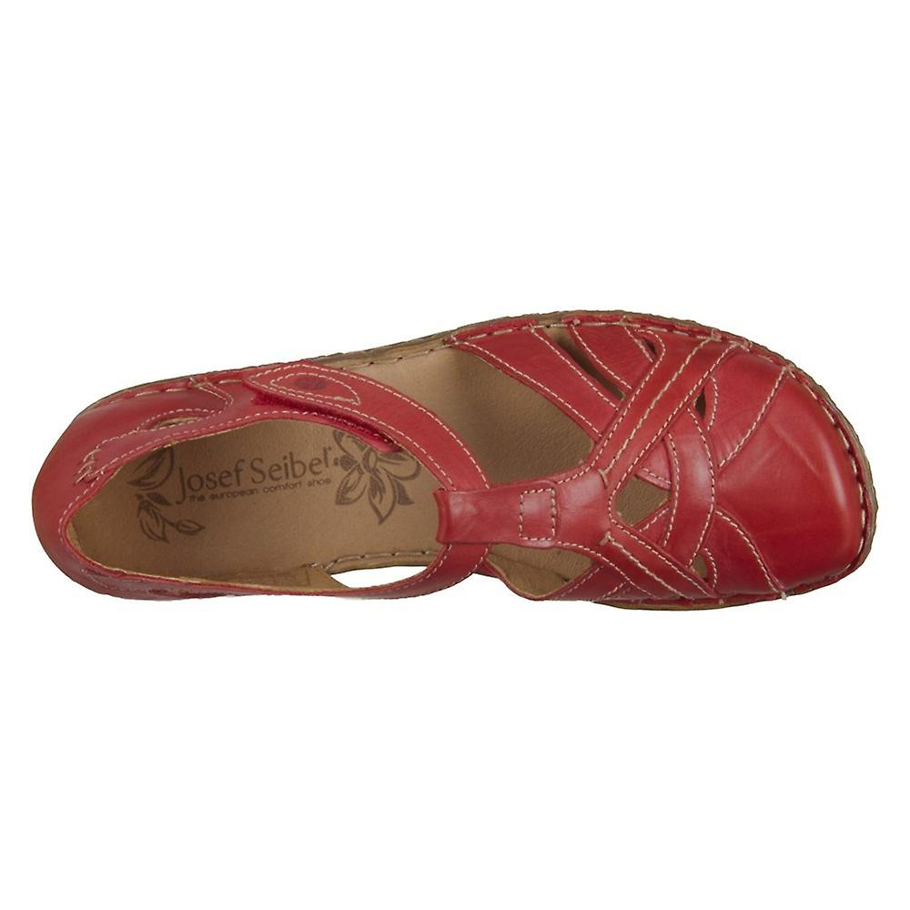 Josef Seibel Rosalie 29 7952995450 scarpe universali da donna estive