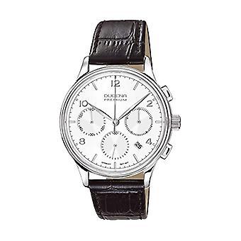 Dugena Clock Man ref. 7000240
