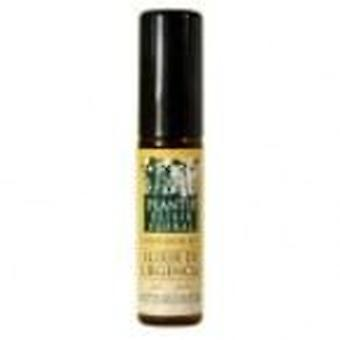 Artesania Agrícola Plantis Spray 20 ml