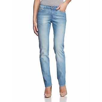 Levi's Slight Curve Slim Jeans für Damen
