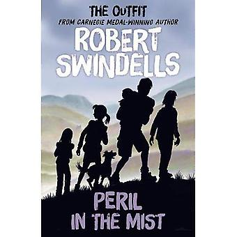 The Outfit: Peril in the Mist