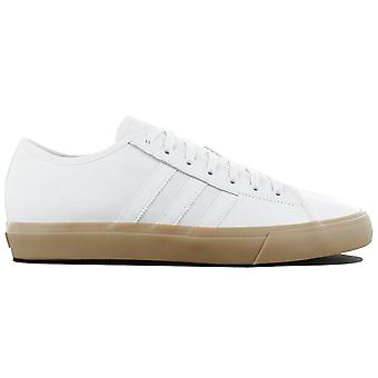 adidas Matchcourt RX BY3986 Men's Shoes White Sneakers Sports Shoes