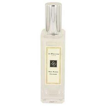 Jo Malone Red Roses By Jo Malone Cologne Spray (unisex Unboxed) 1 Oz (women) V728-535532