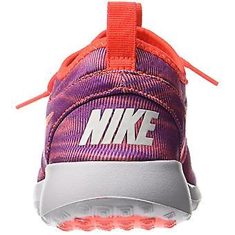 Nike Pro Combat Hyperstrong Calf Sleeve Black