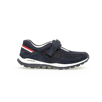 Gabor Casual Rolling Soft Shoe - Annual 46.961