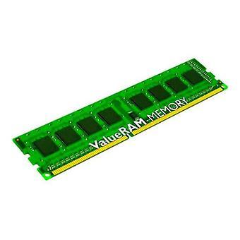 Mémoire RAM Kingston IMEMD30093 KVR16N11/8 8 Go 1600 MHz DDR3-PC3-12800