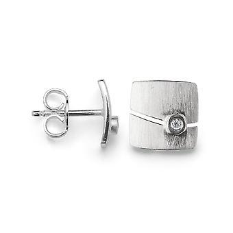 Bastian Inverun Studearrings, Earrings Women 27430