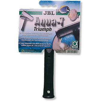 JBL AQUA T-TRIUMPH 140mm (Fish , Maintenance , Vacuums & Cleaning Devices)