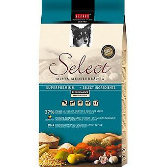 Picart Select Performance Chicken and Rice (Dogs , Dog Food , Dry Food)