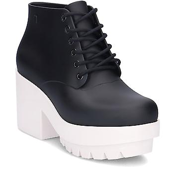 Melissa 3161951492 estelar universal mulheres sapatos