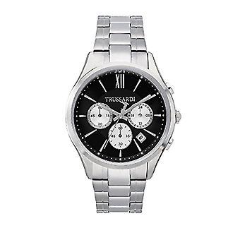 Man Watch-TRUSSARDI R2473612003