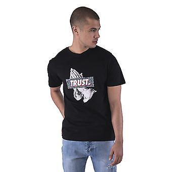 CAYLER && SONS Mäns T-shirt WL Jay Trust