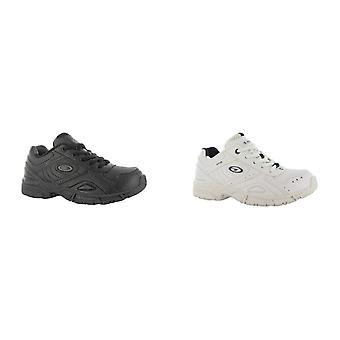 Hi-Tec XT115 Lace Shoe / jongens schoenen/Trainers