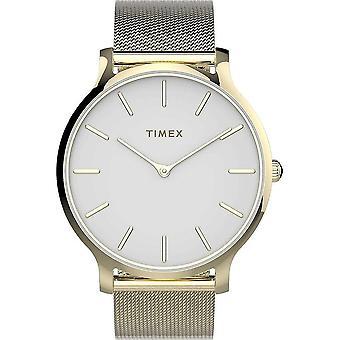TIMEX - Armbanduhr - Damen - TW2T74100