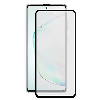 Samsung Galaxy A81/Note 10 Lite KSIX Extreme 2.5D