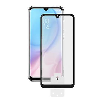 Hærdet glas skærm beskytter Xiaomi Mi A3 KSIX