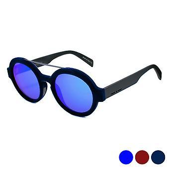 """משקפי שמש לנשים איטליה עצמאית (ø 51 מ""""מ) (ø 51 מ""""מ)"""