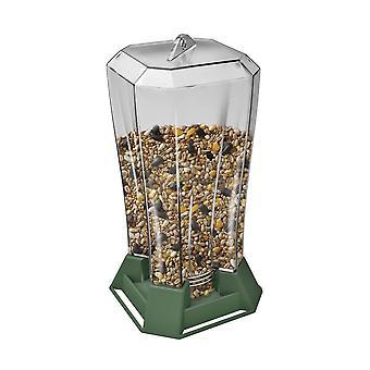 Honeyfields Pre شغل تغذية البذور