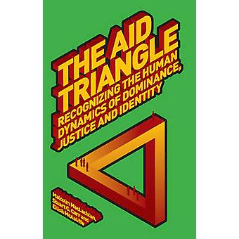The Aid Triangle - Recognizing the Human Dynamics of Dominance - Justi