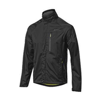 Altura Nevis Iii Waterproof Jacket