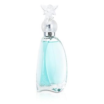 Anna Sui Secret Wish Eau De Toilette Spray 75ml/2.5oz