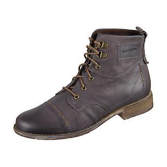 Josef Seibel 99617 MI720 99617MI720760 universel toute l'année chaussures pour femmes