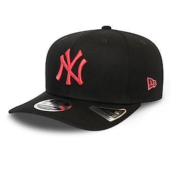 New Era League Essential 9Fifty Cap ~ New York Yankees