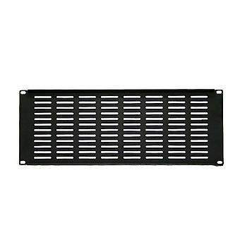 4Ru ventilert blanking panel