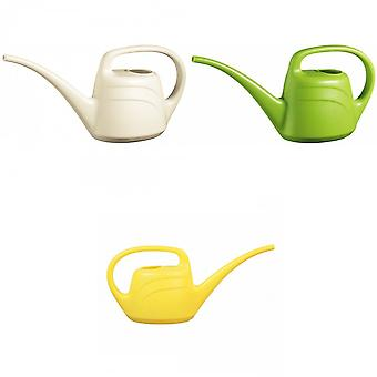 Green Wash Eden Watering Can