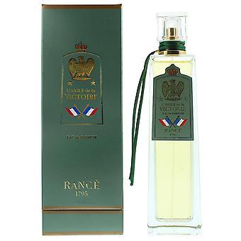Rance L'Aigle de la Victoire Eau de Parfum 100ml Spray For Him