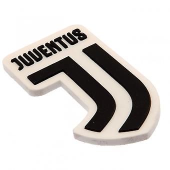 Juventus FC 3D Kühlschrank Magnet