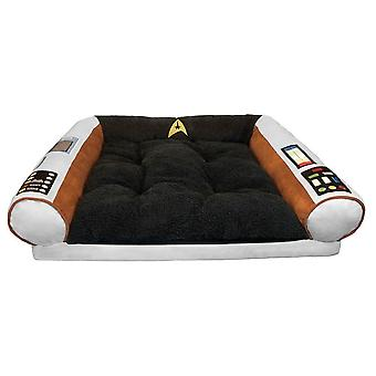 Pets Supply - Dog Bed - Star Trek - Captain's Chair