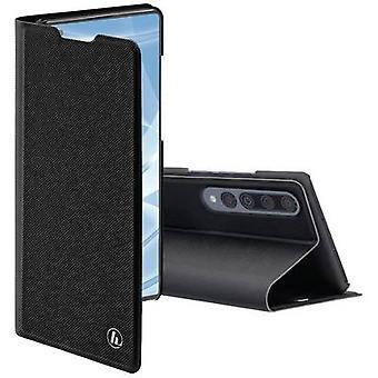 Hama Slim Pro Booklet Xiaomi Schwarz