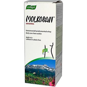 A Vogel, Molkosan, Original, 200 ml