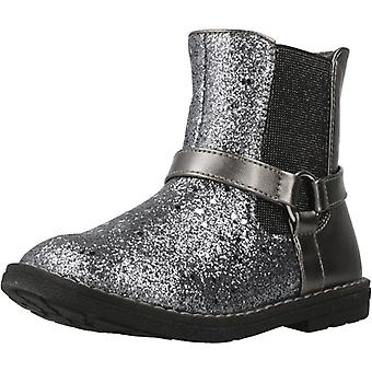 Chicco Boots Catalina Couleur 080