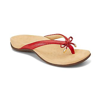 Vionic Womens VIONIC Open Toe Casual